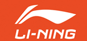 Alex cooperation customers - li ning
